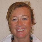 Cathy Craig Net Worth